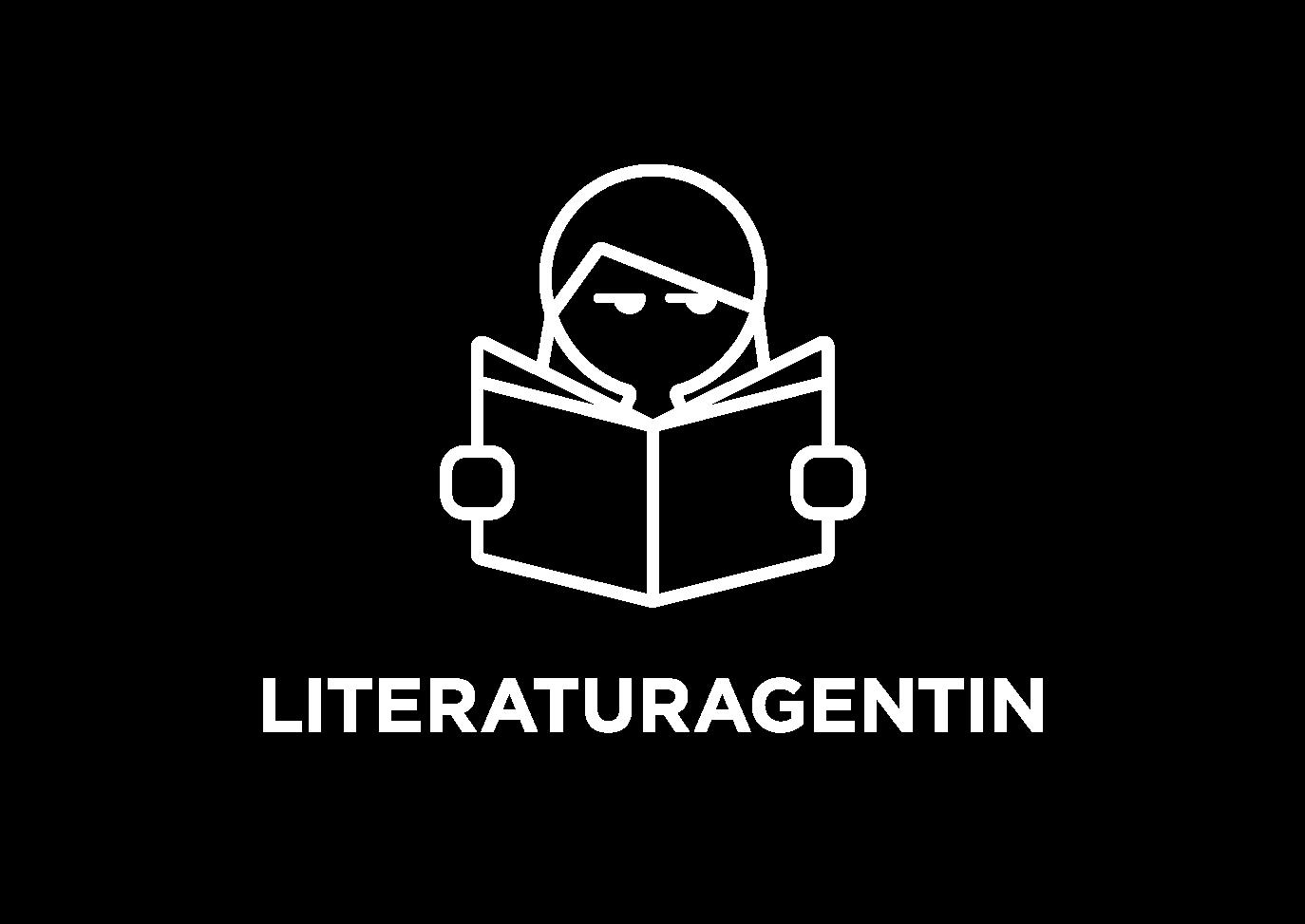 Literaturagentin